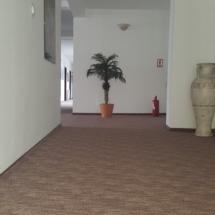HotelRestaurantMelodyOradea_4