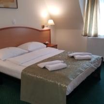 HotelRestaurantMelodyOradea_6