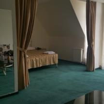 HotelRestaurantMelodyOradea_7
