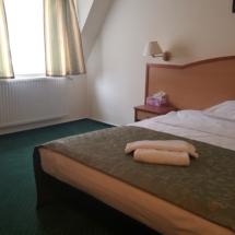HotelRestaurantMelodyOradea_9