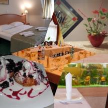 Cazare Oradea - Hotel Restaurant Melody